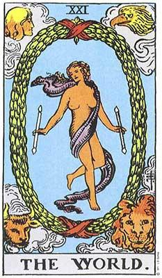 21-the-world-meaning-rider-waite-tarot-major-arcana_large
